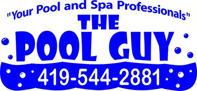Options of Pool Liner Installation and Repair near Mansfield Columbus Ohio with The Pool Guy