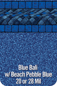 Options of Pool Liner Installation Ashland Ohio with The Pool Guy