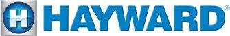 Hayward Equipment Logo