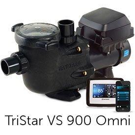 swimming pool equipment columbus tristar vs 900 omni